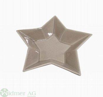 Sternschale, D13H2.5 cm