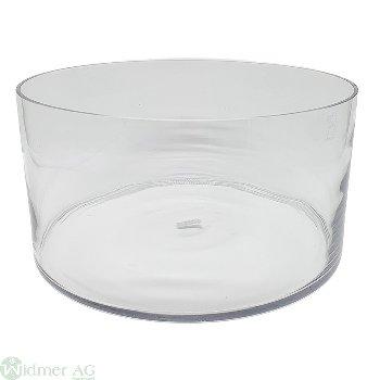 Glasschale D30H16 cm