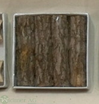 Holzrinde, ca 225g/BX
