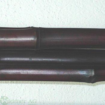 Bambus D14-30/L2000mm x5