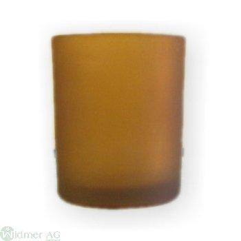 WL-Glas D6H7.5 cm