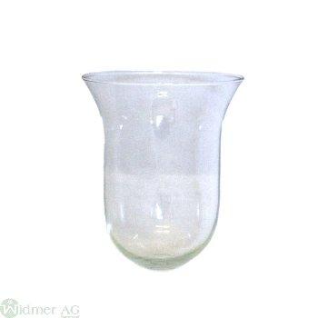 Glas D11H13 cm
