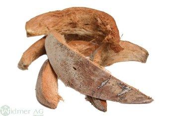 Coco-Slice, 10Stk/Btl