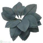 Rosen-Laub 9 cm, 150/Btl