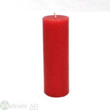 Kerze D5/H15 cm