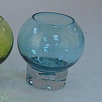 Glas D11H11.5 cm