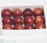 Apfel D4.5 cm, 12/BX