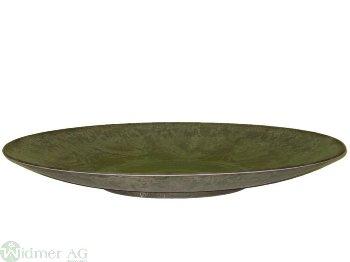Teller rund, D44.5 cm