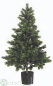 Tannenbaum deluxe 80 cm