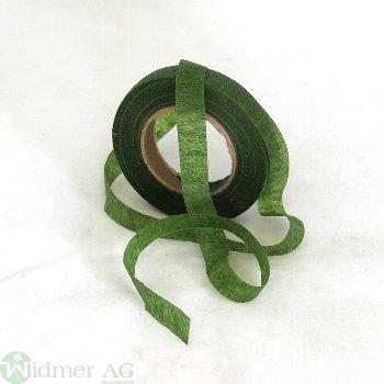 Wickelband schmal 13 mm