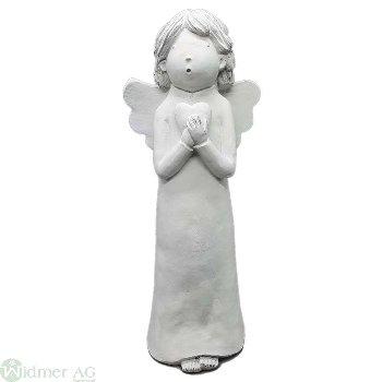 Engel stehend, H50 cm