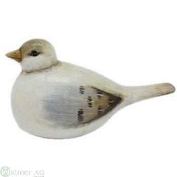 Vogel, 23.5x12.5x13.5 cm