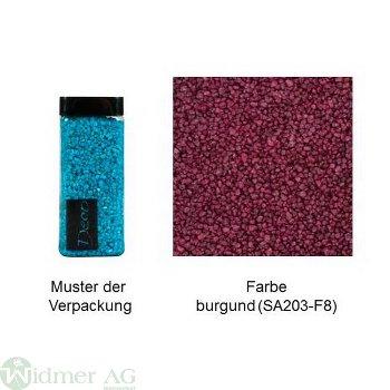 Granulat 2-3 mm, ca 800g