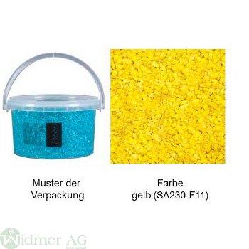 Granulat 2-3mm, ca. 4kg