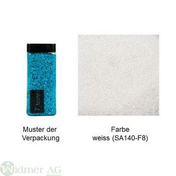 Sand 0.1-0.5 mm, ca 800g