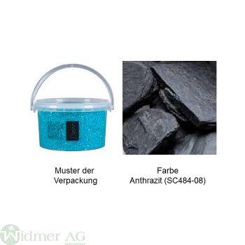Schiefer 40-70 mm, 6kg