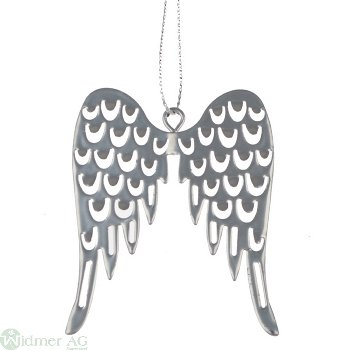 Flügel zH. 6 cm