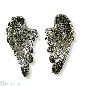 Flügel S/2, 6.5x3x13 cm