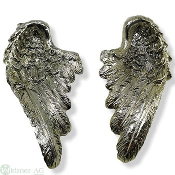 Flügel S/2, 9.5x4x18 cm