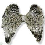 Flügel x2, 13.5x3.5x14 cm