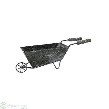 Pflanz-Garette piccolo
