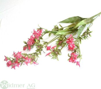 Lilienzweig x 4 mini 40cm