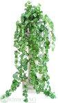 Pelargoniumhänger 100 cm