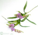 Blütenzweig 47 cm