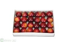 Apfel D3.5 cm, 24Stk/Bx