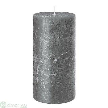 Kerze Rustic D70H170 mm