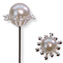 Perlen | Streuteile