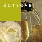 Gutschein, D-6310