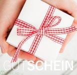 Gutschein, 492910020